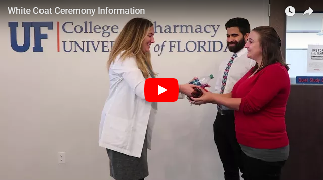 White Coat Video